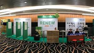 Renew  Recycling The Nation U2019s Electronic Waste