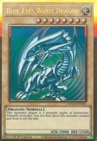 blue eyes white dragon maximum gold yugioh  gaming store  cards miniatures