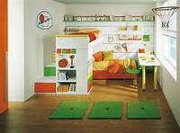 toddler room ideas Boys Toddler Room Ideas - Design Dazzle
