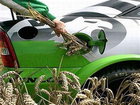Биотопливо инструкция как производить в домашних условиях. применение и преимущество в современном мире!
