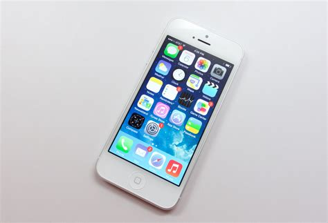 iphone 4 update ios 8 4 update 5 things you need to right now