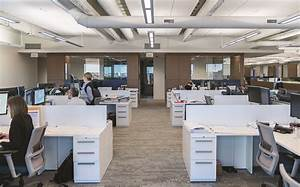 Modern, Office, Designs, That, Maintain, Privacy