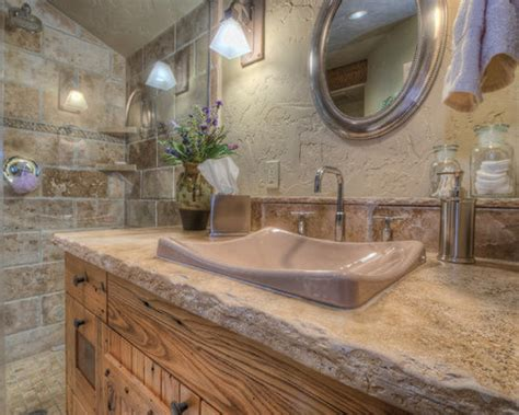 skip hand trowel drywall texture home design ideas