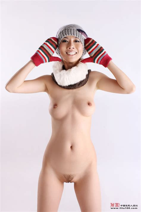 Peroxide Sexy Asian Pin 23786931