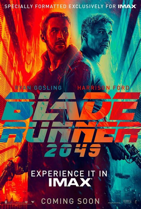 blade runner  dvd release date redbox netflix