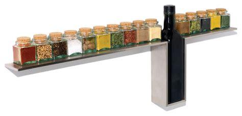 Spice Rack Modern by Spice Rack Modern Design Pdf Woodworking