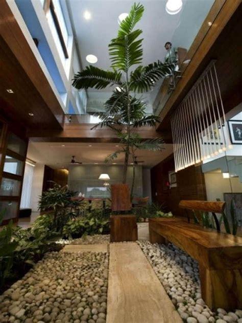 fabulous mini indoor gardens  green  home  art