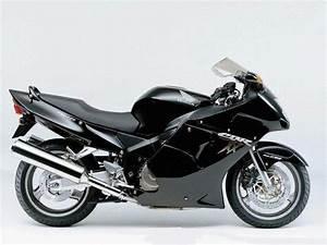 Honda Cbr 1100 Xx : 2001 honda cbr 1100 xx pics specs and information ~ Medecine-chirurgie-esthetiques.com Avis de Voitures