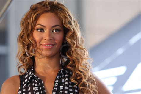 Beyonce [NET WORTH] Top Songs & Albums, Bio, Age, Height ...