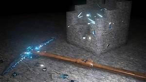minecraft diamond pickaxe by The-Great-Pipmax on DeviantArt