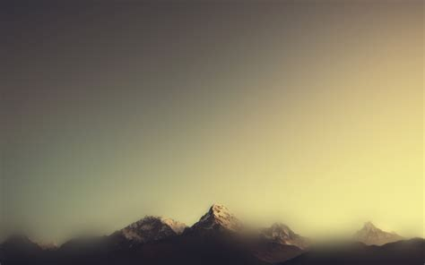 Ml07-mountain-blur-minimal-nature