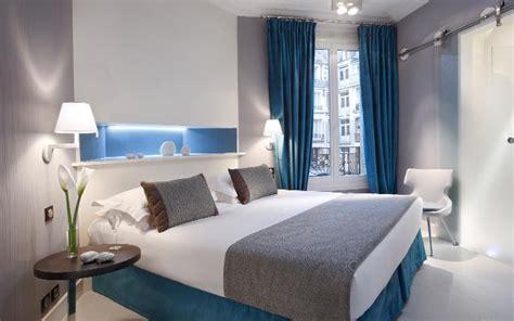 chambre hotel luxe moderne ophrey com mobilier chambre hotel luxe prélèvement d