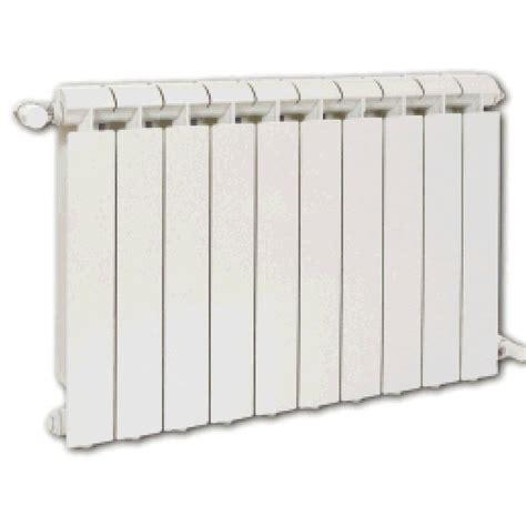 radiateur electrique pour cuisine radiateur d appoint leroy merlin 28 images pour ma