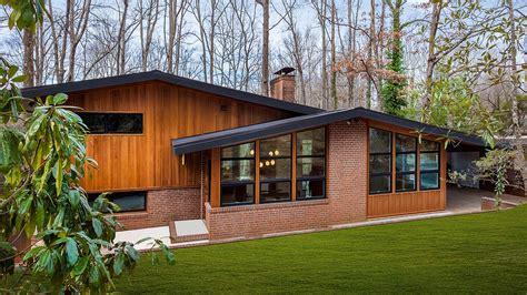 carsonspeer builders custom home builders greenville sc