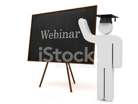 Webinar Stock Photos Freeimagescom