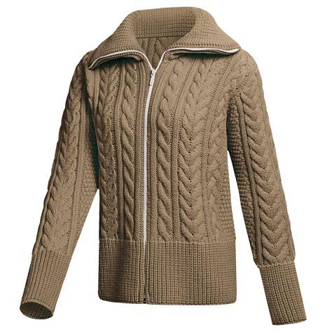 merino wool sweater womens peregrine by j g cardigan sweater peruvian