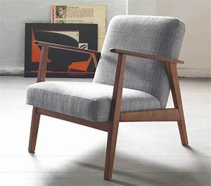 Ikea Lounge Sessel : ikea reissues 26 furniture and accessory designs from the 1950s 1970s retro renovation ~ Markanthonyermac.com Haus und Dekorationen