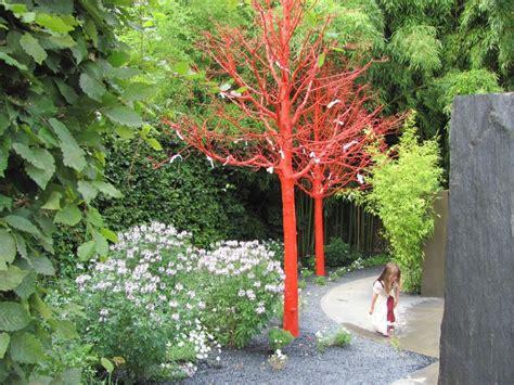 Les Jardins De Chaumont Sur Loire 2012 by Festival Des Jardins Chaumont Sur Loire Episode 11 Mots