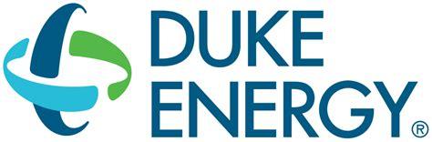 File:Duke Energy logo.svg - Wikipedia