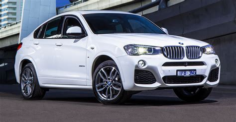 bmw  xdrived review caradvice