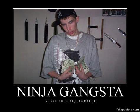 Wannabe Gangster Meme - gangsta asian meme memes