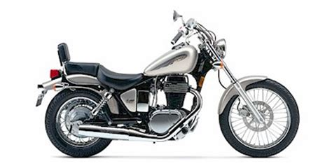 Suzuki Ls650 Parts by Suzuki Ls650 Savage Parts And Accessories Automotive