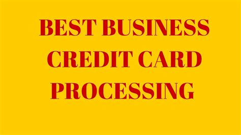 Best Business Credit Card Processing  Ican Go Merchant. Pest Control Fort Lauderdale Fl. Overweight And Knee Pain Movers Ft Lauderdale. Big Data Analytics Course Dui Lawyer Michigan. Elephant Car Insurence Adjustable Work Tables. Beginning Stock Trading Dodge Challenger Sport. Debt Consolidation Grants Secure Ftp Protocol. Online Special Education Teaching Positions. Juicing For Prostate Cancer Hvac San Diego