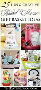 pinterest o the worlds catalog of ideas With funny wedding shower gifts