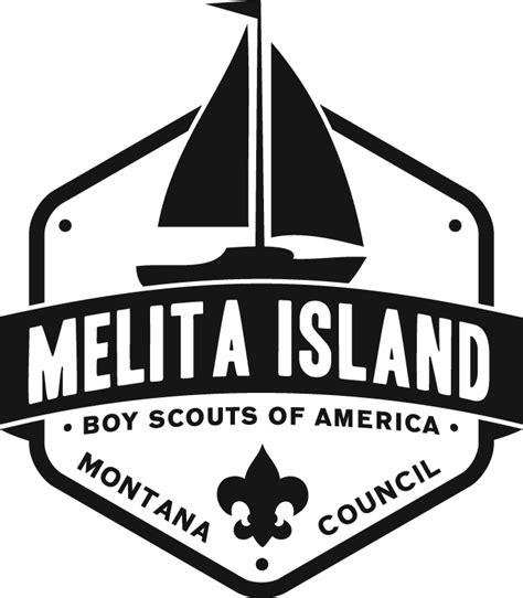 Scout Boats Logo by Boats Needed Boy Scouts Montana Council