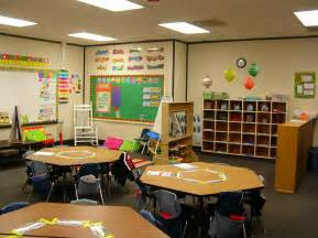 ideas for classroom decor room decorating ideas home decorating ideas