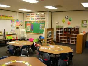 Idea Classroom Decor Room Decorating Idea Home Classroom Decorating Ideas To Create Your Own Classroom