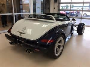 dodge ram v6 engine used 2001 plymouth prowler auto convertible in laurier