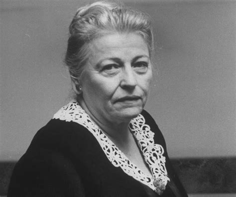 pearl buck biography childhood life achievements timeline