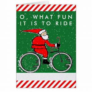 Mountain Bike Gifts T Shirts Art Posters & Other Gift