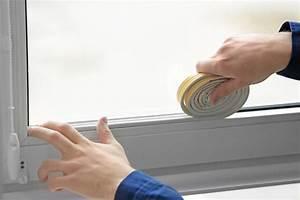 Garagendach Erneuern Kosten : balkon abdichten welche kosten entstehen ~ Michelbontemps.com Haus und Dekorationen
