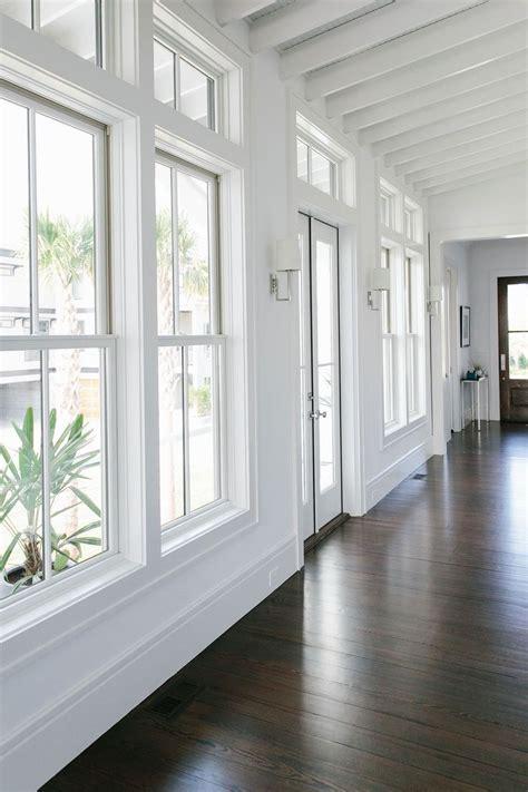 internal window frames modern interior windows  rooms design ideas bay exterior trim