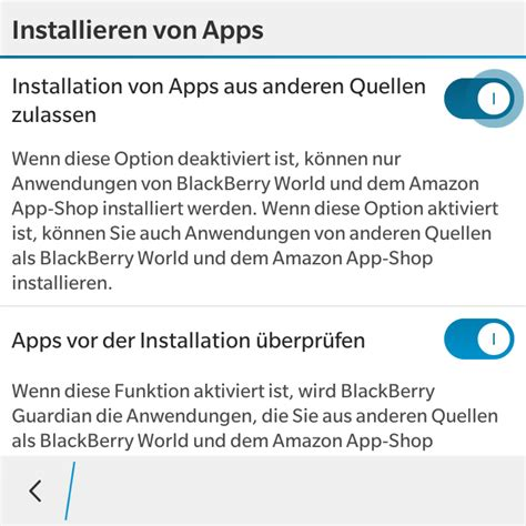 dowload instale whatsfixer apktodownload