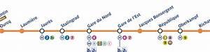 Horaire Ouverture Metro Paris : horaires eurostar ~ Dailycaller-alerts.com Idées de Décoration