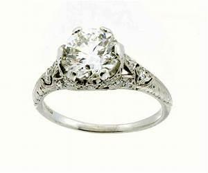 tiffany platinum engagement rings wedding and bridal With platinum rings wedding