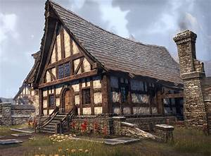 Eso academy up to date info data guides for elder for Homestead furniture eso