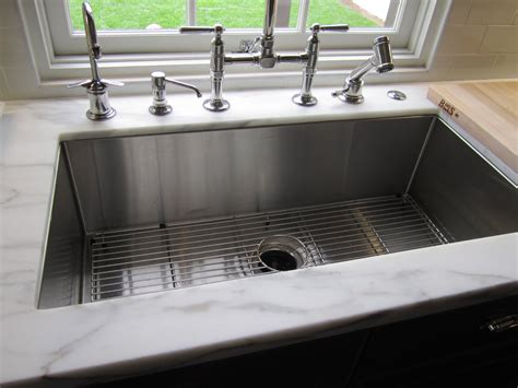 drop in kitchen sink single bowl plumbing for the kitchen sink bee home plan home