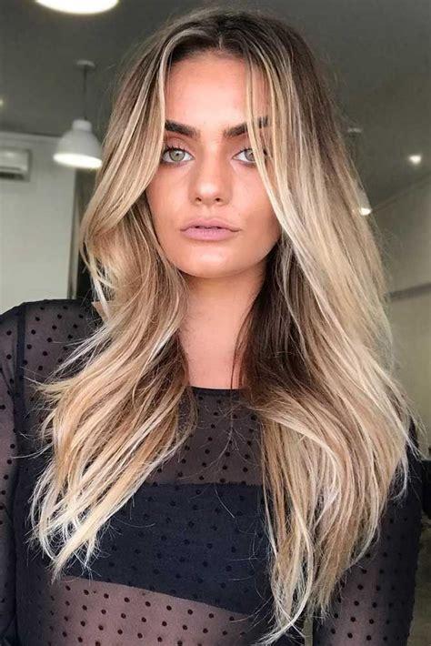 top  dirty blonde hair styles blond hair color