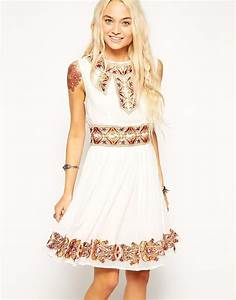 47 best images about bohemian theme wedding guest outfit With bohemian wedding guest dresses