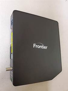 Complete Login Details About Frontier Login Instructions