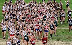 Women's Cross Country Picked 11th in PSAC Preseason Poll ...