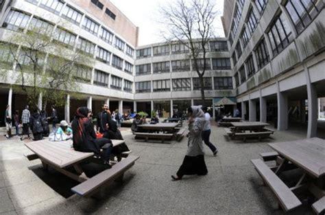 queensborough community college cuny schoolguides profile