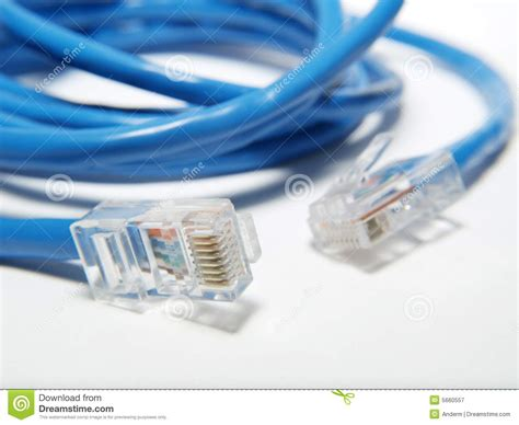Utp Cable For Internet Royalty Free Stock Photography. New Car Finance Bad Credit Plumber Irvine Ca. Dental Assistant Schools Colorado. Photojournalism Degree Programs. Top 10 Banks California Fat Burning Treadmill. Continuing Education For Cosmetology In Sc. Dr Rosenberg Orthodontics Rolex Watch Repairs. Solutions Heating And Air Data Quality Model. Solar Pro Window Tinting Hbi Priority Freight