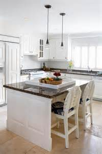 jugendzimmer landhausstil küche roomido