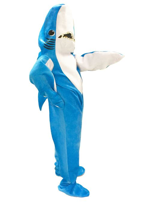 Kids Lamps For Girls by Katy Perry Left Shark Costume