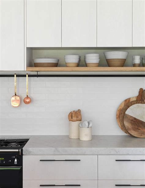 what to put on top of kitchen cabinets pictures 2273 best images about kitchens and dining on 2273